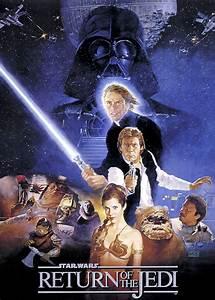 Poster Star Wars : star wars posters wallpaper reggie 39 s ~ Melissatoandfro.com Idées de Décoration
