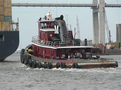 Tugboat Ga by 19 Best Tugboat Pics Images On Pinterest Savannah
