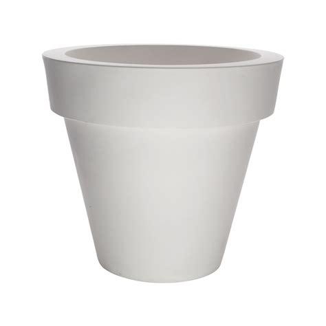 serralunga vasi serralunga vas one vaso design 4u store