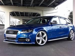 Audi A4 B8 Bremsen : audi a4 avant b8 1 8 tfsi character development ~ Jslefanu.com Haus und Dekorationen