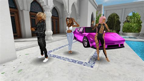 avakin instagram camera nowhere take them give comments avakinofficial