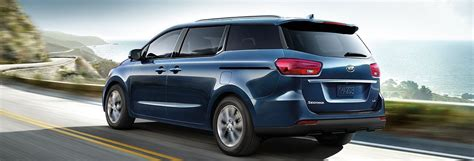 2019 kia sedona for sale in huntington ny kia of huntington