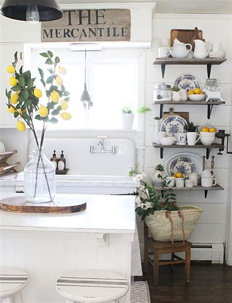 Fascinating Lemon Decor Ideas That Are So Cheap To Make ...