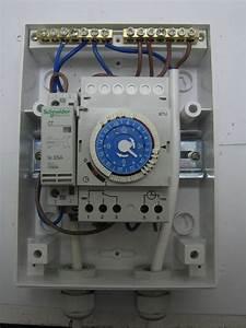 Correct Type Mcb - D I Y  Kit