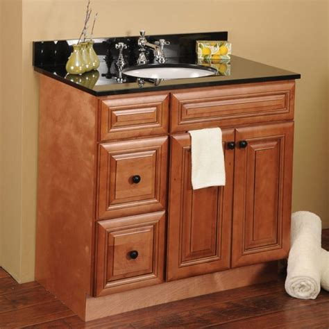 17 Best Ideas About Bathroom Vanities Without Tops On