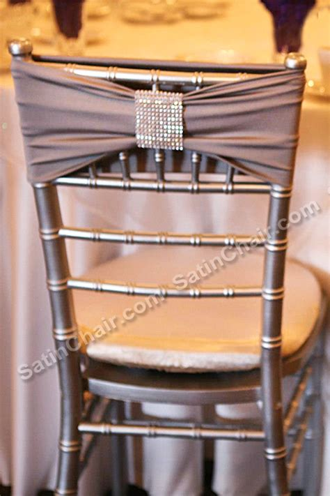 wedding event decor ideas chicago wedding event