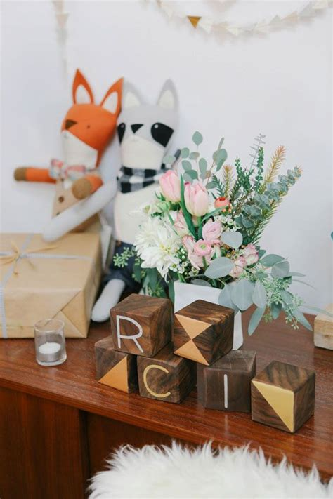 baby shower decorations calgary 25 best ideas about modern baby showers on