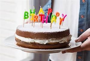 Image De Gateau D Anniversaire : mon g teau d anniversaire d 39 h l ne darroze ~ Melissatoandfro.com Idées de Décoration