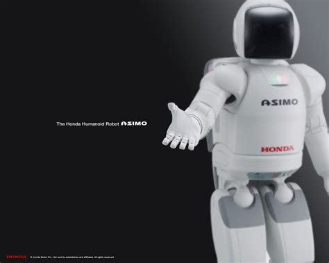 asimo downloads asimo innovations  honda