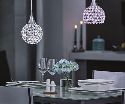 lamparas  mesa de comedor leshp lmpara led escritorio