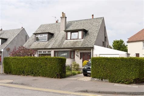 3 Bedroom House Gumtree by 3 Bedroom House In Kaimhill Road Garthdee Aberdeen Ab10