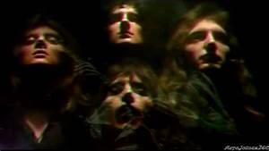 Queen - Bohemian Rhapsody (Subtitulada [Español]) HD - YouTube