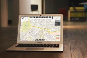Konya Municipality Konya City Guide Ux And Ui On Behance