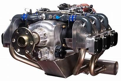 Engines Ulpower Aero Dealer