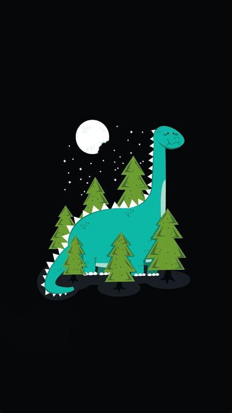 cing dinosaur wallpaper prints