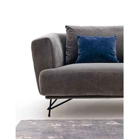 canapé designer canapé design modulable mobilier haut de gamme idkrea
