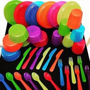 Ikea Aufbewahrungsboxen Plastik : set cutlery pinggan plastik ikea kanak kanak peralatan dapur di carousell ~ Markanthonyermac.com Haus und Dekorationen