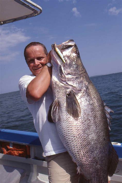 mfangano island lake victoria dave lewis worldwide fishing