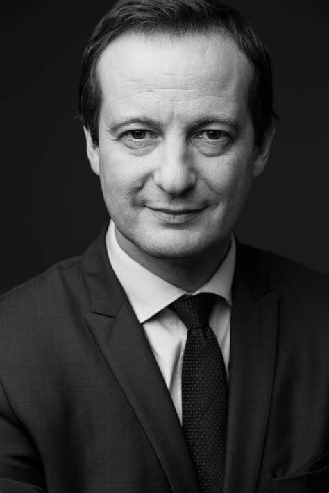 cabinet d avocat rouen david morganti photographe cabinet d avocats axlaw