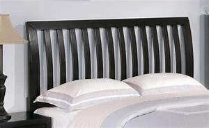 types of headboards home design With what kind of paint to use on kitchen cabinets for headboard stickers walls