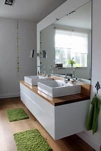 Badezimmer Neu Einrichten : die besten 17 ideen zu tischlerei auf pinterest ~ Michelbontemps.com Haus und Dekorationen