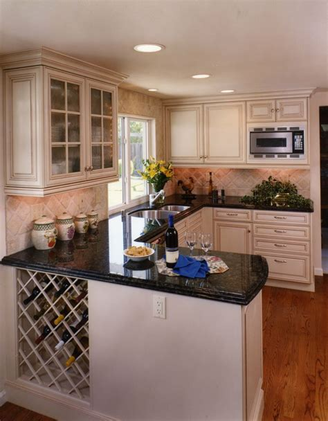 dm kitchen design nightmare dm design kitchens surprising acrylic cabinets for 6899