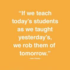 1000+ Images About Education Quotes On Pinterest  Education Quotes, Teaching Quotes And Education