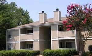 Park Place Apartments Spartanburg SC