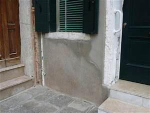 Feuchtigkeit In Der Wand : mauerwerk entfeuchten ursachen beheben ~ Sanjose-hotels-ca.com Haus und Dekorationen