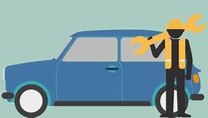Nouvelle Réglementation Contrôle Technique 2018 : de nouvelles r gles vont durcir le contr le technique automobile la finance pour tous ~ Medecine-chirurgie-esthetiques.com Avis de Voitures