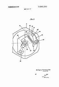 803ca 3 8l Engine Diagram Free Download