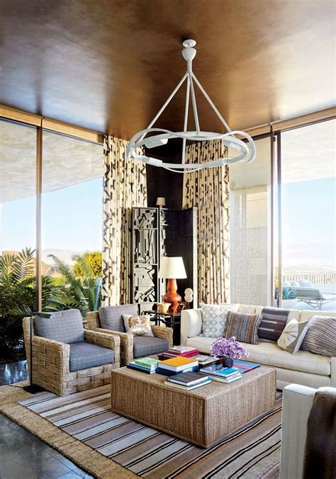 Living Room Carpet Trends 2017 by Living Room Trends 2017 That Are Here To Stay