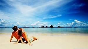 Top 10 budget honeymoon destinations in bali honeymoonbug for Best cheap honeymoon destinations
