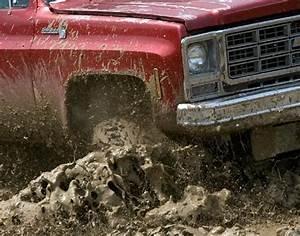 4x4 Dans La Boue : 4x4 dans la boue baker brook baker brook 39 s mud run picture of edmundston new brunswick ~ Maxctalentgroup.com Avis de Voitures