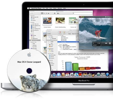 mac os x 10.6 8 iso download