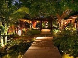 Più di 25 fantastiche idee su Progettare Il Giardino su Pinterest Piantare un giardino
