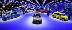 Salon De L Auto Montpellier : mondial de l 39 auto dans les coulisses de la premi re soir e automobile ~ Medecine-chirurgie-esthetiques.com Avis de Voitures