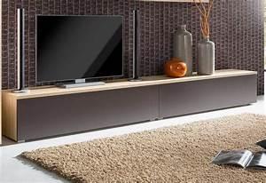 Otto Tv Schrank : lowboard breite 139 cm online kaufen otto ~ Whattoseeinmadrid.com Haus und Dekorationen