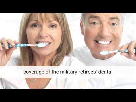 affordable dental insurance  seniors youtube