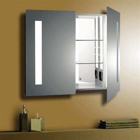 Illuminated Bathroom Mirrors With Socket by 17 Superior Bathroom Mirrors With Lights And Shaver Socket
