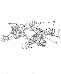 Gear  Rack  U0026 Pinion Power Steering  N1