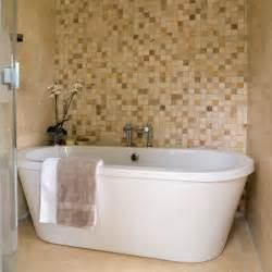 mosaic bathrooms ideas few info on mosaic bathroom tiles bath decors