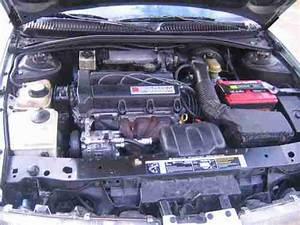 Purchase Used 1996 Saturn Sl2 Base Sedan 4