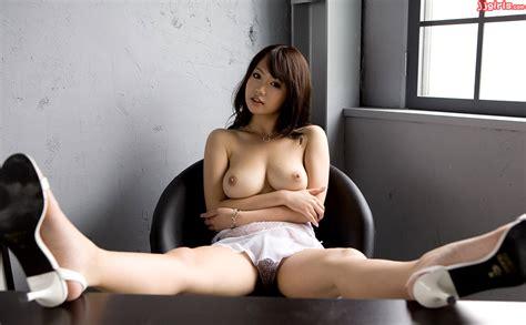japanese beauties mai nadasaka gallery 28 jav 灘坂舞 porn pics
