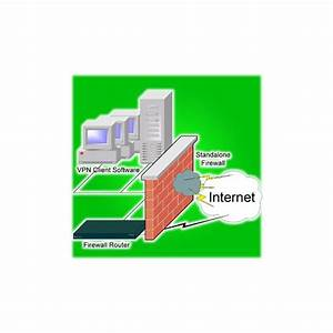 Packet Filtering Firewalls  A Basic Description Of What