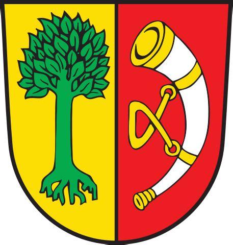 Firmen In Friedrichshafen  Firmendb Firmenverzeichnis #7
