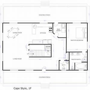 Design your own house floor plans free plan freedesign for Create your own house plan online free