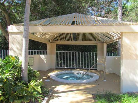 Cutler Hammock Apartments by Cutler Hammock Apartments Miami Fl Apartments