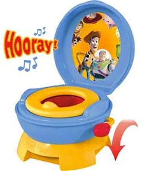 Singing Elmo Potty Chair by Musical Potty Chair On Potty Chair Potty Seat