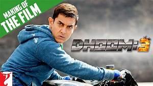 Uday Chopra Dhoom 3 93978   MEDIABIN